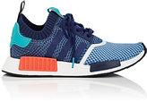 adidas Women's Women's NMD R1 Primeknit Sneakers
