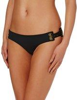 Amuse Society Flin Skimpy Bikini Bottom