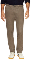 Jachs Everyday Classic Stretch Bowie Fit Chino