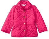 Ralph Lauren Baby Girls Shawl Jacket