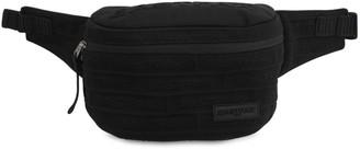 Eastpak Bane Knit Belt Bag