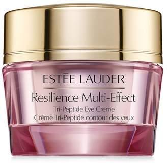Estee Lauder Resilience Multi-Effect Tri-Peptide Eye Creme