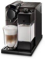 De'Longhi Delonghi Black One Touch Cappuccino Machine