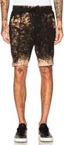 Cotton Citizen The Cobain Shorts