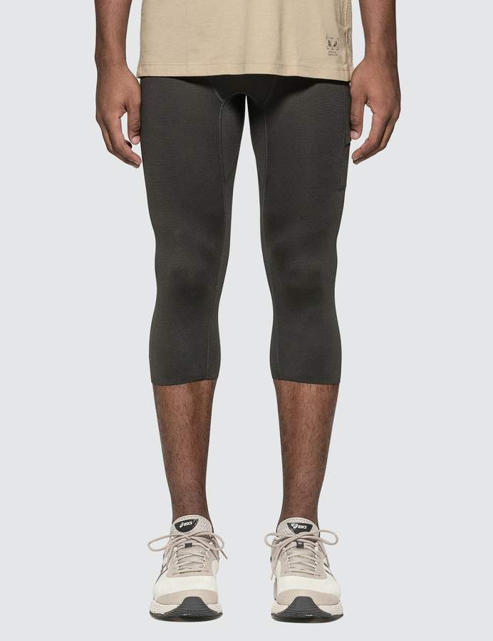 73d986c07e6c6 Reigning Champ x 3/4 Compression Tights