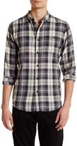 Ezekiel Ellington Long Sleeve Shirt