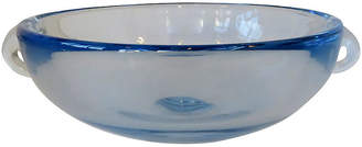 One Kings Lane Vintage Per Lutken for Holmegaard Glas Bowl - Retro Gallery