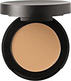 Bare Escentuals SPF 20 Correcting Concealer In Medium 1