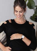 Isabella Oliver Lauren Maternity Top