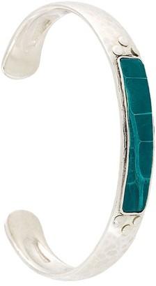 Gas Bijoux Matis bracelet