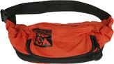 Y-3 Y 3 Packable Belt Bag