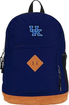 Northwest Company The Kentucky Wildcats Recharge Backpack