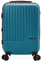 CalPak Davis Hardside Carry-On Luggage