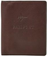 Fossil Rfid Passport Case