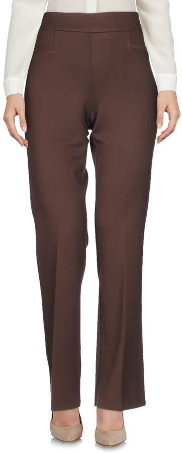 Joseph Ribkoff Casual pants - Item 13209851QN
