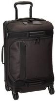 Tumi Tahoe Sierra International Carry-On Carry on Luggage