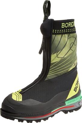 Boreal StetindMountain Boots Unisex