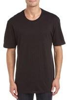 Nautica Pack Of 3 T-shirts.