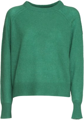 360 Sweater 360 Cashmere Gracie Sweater
