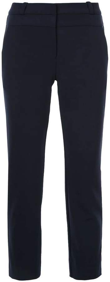 Dion Lee utility compact pants