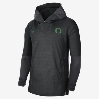 Nike Men's Lightweight Player Jacket College (Oregon)