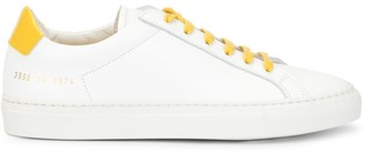 Common Projects Achilles Retro Low sneakers