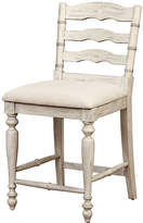 Asstd National Brand Marino Upholstered Bar Stool