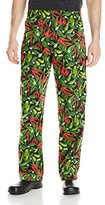 Dickies Men's The Cargo Collection Chef Pant