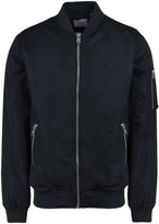 Minimum Jackets - Item 41755314