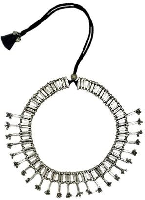 Slate & Salt Nisha Collar Necklace