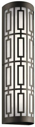 """Kichler Outdoor Wall 22"""" LED"""