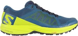 Salomon XA Elevate Hiking Shoes Mens Sz 9