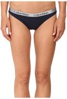 Calvin Klein Underwear Thong QD3539