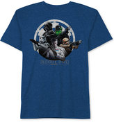 Star Wars Rogue One Imperial Lockup T-Shirt, Little Boys (2-7)