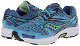 Saucony Cohesion 8