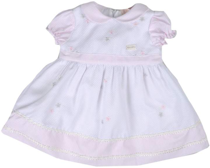 Silvian Heach Dresses - Item 34680114