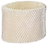 Sunbeam Humidifier Wick Filter