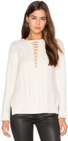 Saylor Adaline Sweater