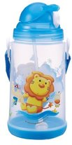 Simba 22 Oz Easy Open Sippy Cup