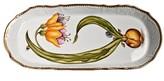 Anna Weatherley Orchid Sandwich Tray