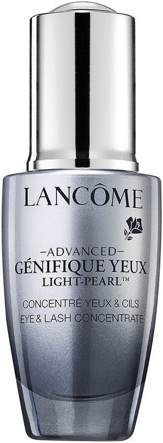 Lancome - Advanced Genifique Yeux Light-Pearl Eye Serum