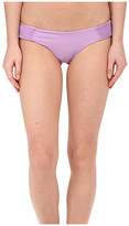 Tori Praver Daisy Bottom