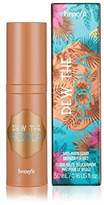 Benefit Cosmetics dew the hoola liquid bronzer 5ml by