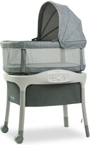 Thumbnail for your product : Graco Move 'n Soothe Bassinet