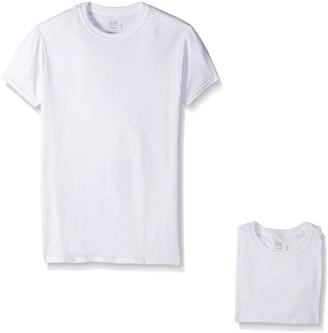 Fruit of the Loom Men's 3pk T-Shirt
