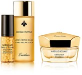 Guerlain Replenishing Eye Cream Discovery Set