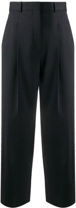 Sandro Paris Navam trousers
