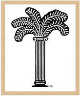 New Era Publishing Wayne Pate, Pillar Tree