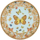 Versace Le Jardin de Plate - 18cm