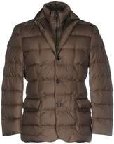 Montecore Down jackets - Item 41728929